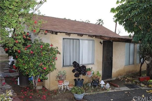 2230 Gladys Avenue, Rosemead, CA - USA (photo 1)