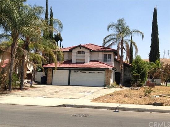 25961 Hinckley Street, Loma Linda, CA - USA (photo 1)