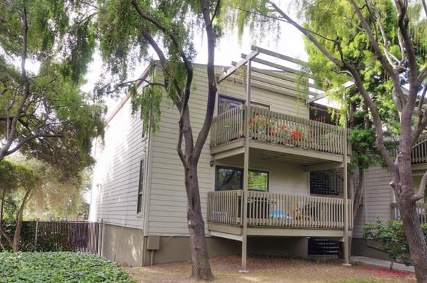 4285 George Avenue 4, San Mateo, CA - USA (photo 1)