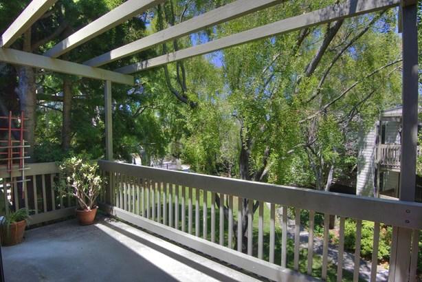 4285 George Avenue 4, San Mateo, CA - USA (photo 3)