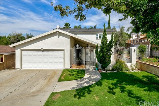 5804 Acacia Avenue, San Bernardino, CA - USA (photo 1)