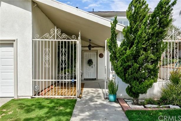 5804 Acacia Avenue, San Bernardino, CA - USA (photo 2)