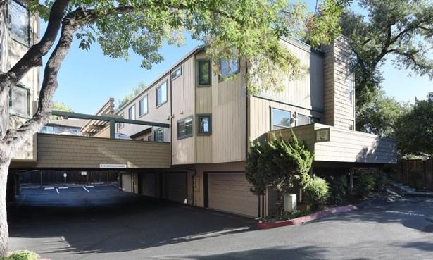 390 Union Avenue B, Campbell, CA - USA (photo 1)