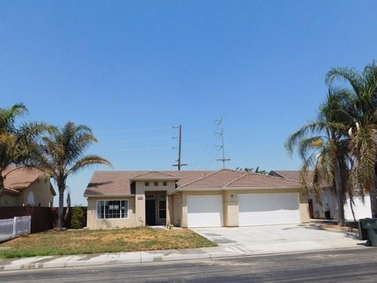 1045 Chenin Blanc Street, Los Banos, CA - USA (photo 1)