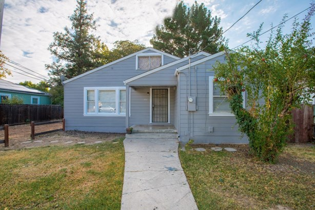 388 Perrymont Avenue, San Jose, CA - USA (photo 1)