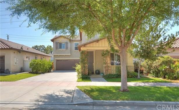 10958 Veach Street, Loma Linda, CA - USA (photo 1)