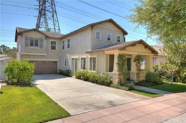 10958 Veach Street, Loma Linda, CA - USA (photo 2)