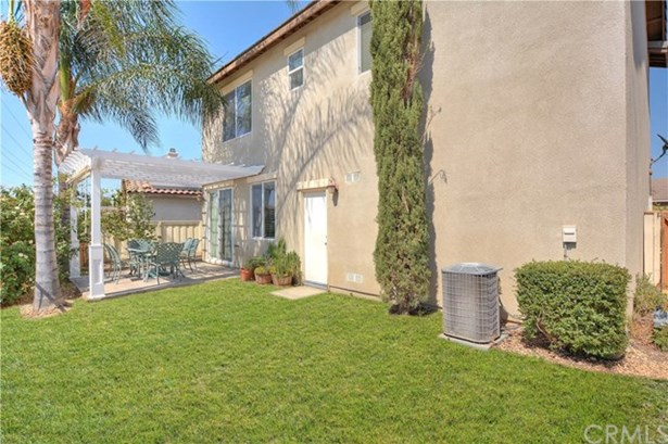 10958 Veach Street, Loma Linda, CA - USA (photo 3)