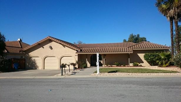 1020 Lanini Drive, Hollister, CA - USA (photo 1)