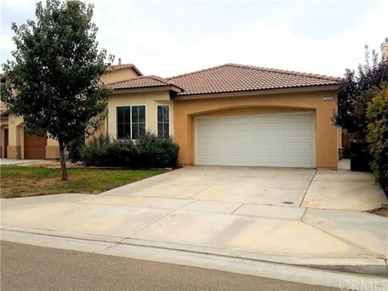 1138 Pardee Street, San Jacinto, CA - USA (photo 1)