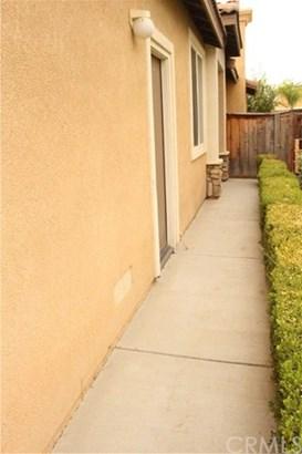 1138 Pardee Street, San Jacinto, CA - USA (photo 3)