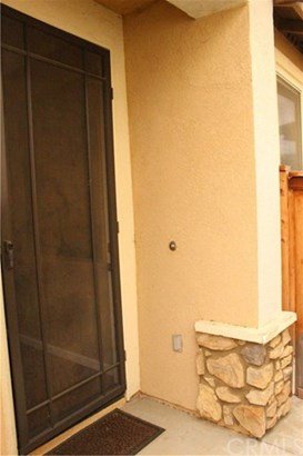 1138 Pardee Street, San Jacinto, CA - USA (photo 4)