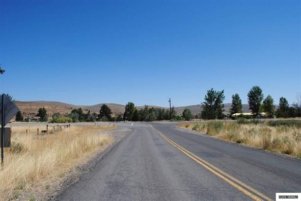 711-711 Sears Road, Janesville, CA - USA (photo 4)