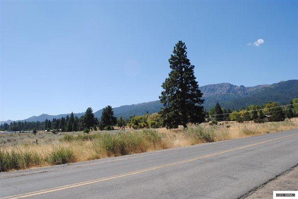 711-711 Sears Road, Janesville, CA - USA (photo 5)