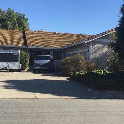135 Kane Drive, Hollister, CA - USA (photo 2)