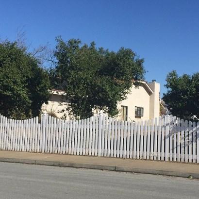 135 Kane Drive, Hollister, CA - USA (photo 3)