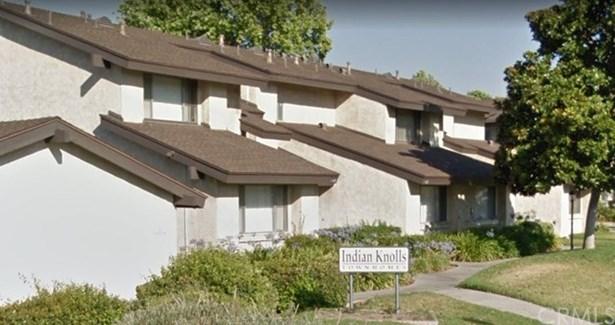 1258 Mohave Drive, Colton, CA - USA (photo 1)