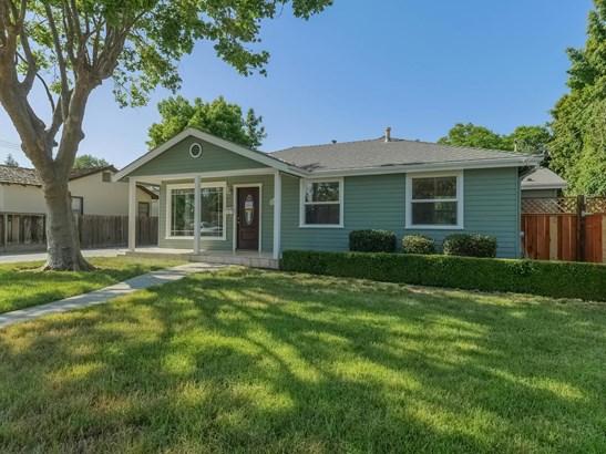 2573 Maywood Avenue, San Jose, CA - USA (photo 1)