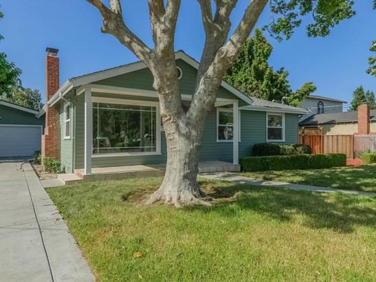 2573 Maywood Avenue, San Jose, CA - USA (photo 2)