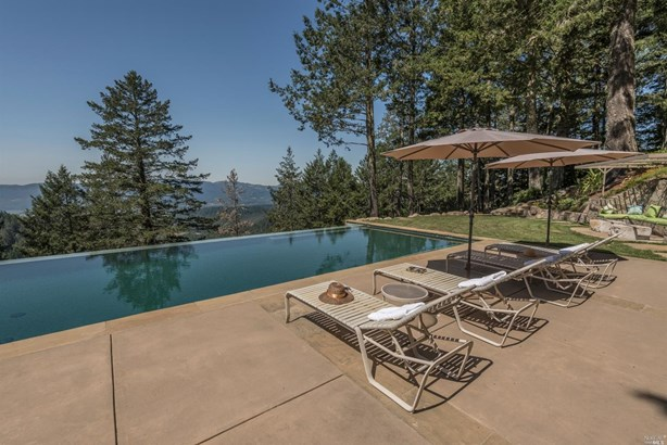 1215 Las Posadas Road, Angwin, CA - USA (photo 5)