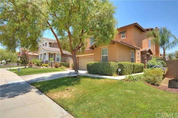 11096 Coody Court, Beaumont, CA - USA (photo 2)