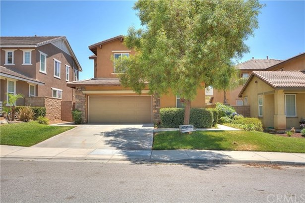 11096 Coody Court, Beaumont, CA - USA (photo 3)