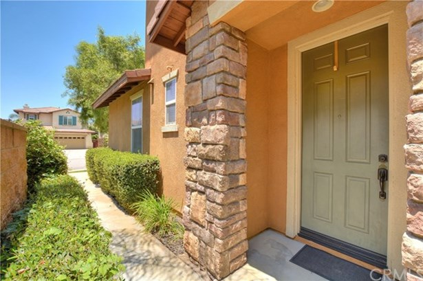 11096 Coody Court, Beaumont, CA - USA (photo 4)