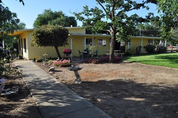 2505 Church Avenue, San Martin, CA - USA (photo 1)