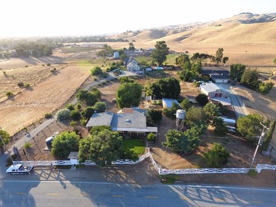 2505 Church Avenue, San Martin, CA - USA (photo 2)