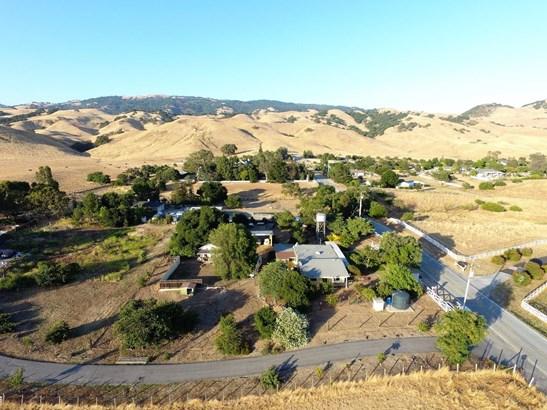 2505 Church Avenue, San Martin, CA - USA (photo 3)