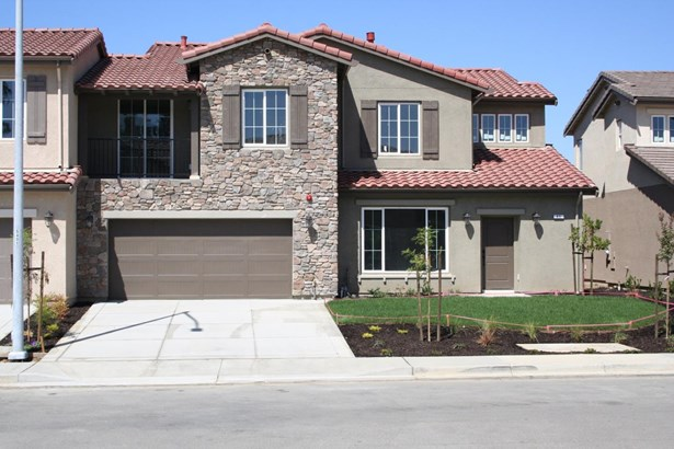 85 Paseo Madre Court, Morgan Hill, CA - USA (photo 1)