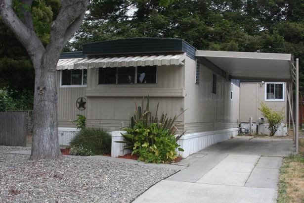 220 Mar Vista Drive 79, Aptos, CA - USA (photo 1)