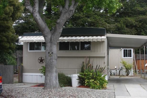 220 Mar Vista Drive 79, Aptos, CA - USA (photo 2)