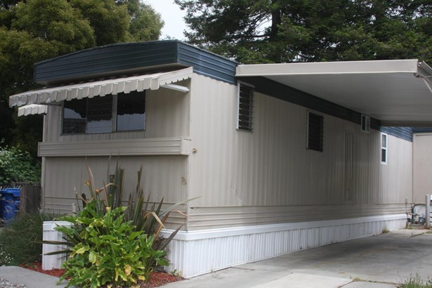 220 Mar Vista Drive 79, Aptos, CA - USA (photo 3)