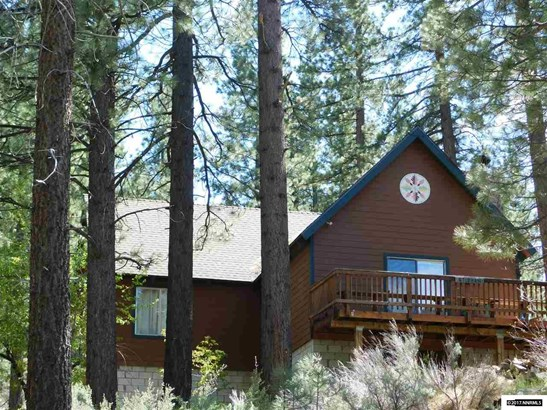 singles in markleeville Welcome to an engaged community  at 14777 state route 89 in markleeville  the municipal and superior courts of alpine county unified into a single superior.