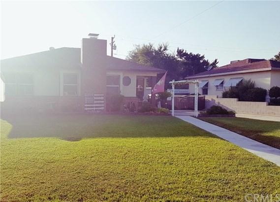 3544 Leroy, San Bernardino, CA - USA (photo 1)