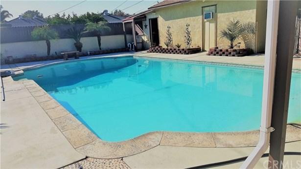 3544 Leroy, San Bernardino, CA - USA (photo 2)
