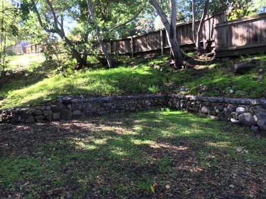 221 Highland Terrace, Woodside, CA - USA (photo 1)