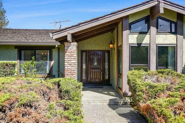 221 Fremont Avenue, Los Altos, CA - USA (photo 2)