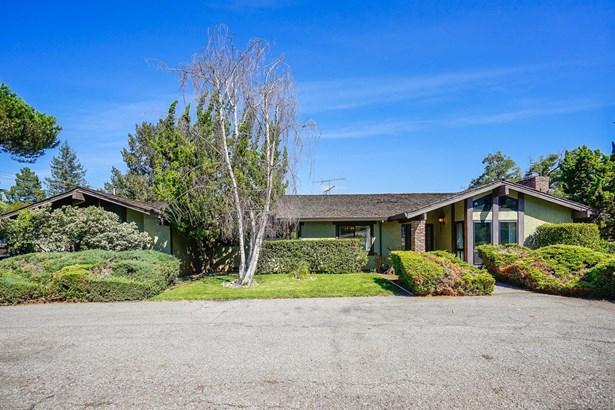 221 Fremont Avenue, Los Altos, CA - USA (photo 3)