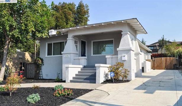22774 7th Street, Hayward, CA - USA (photo 2)
