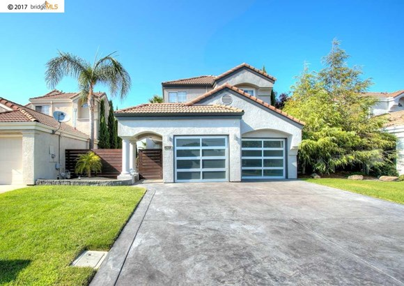 2803 Cherry Hills Dr, Discovery Bay, CA - USA (photo 1)
