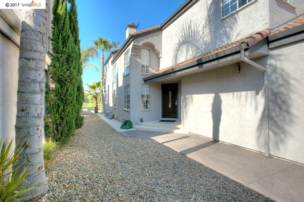 2803 Cherry Hills Dr, Discovery Bay, CA - USA (photo 2)