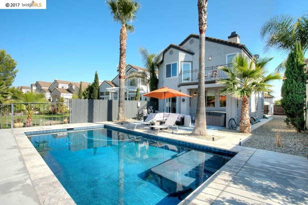 2803 Cherry Hills Dr, Discovery Bay, CA - USA (photo 5)