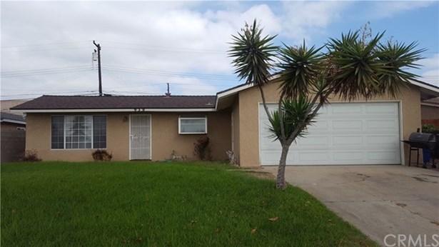 939 Terryview Avenue, Pomona, CA - USA (photo 1)