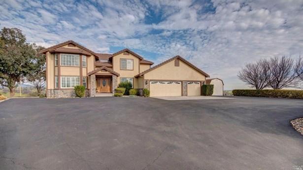 3960 Estate Drive, Vacaville, CA - USA (photo 2)