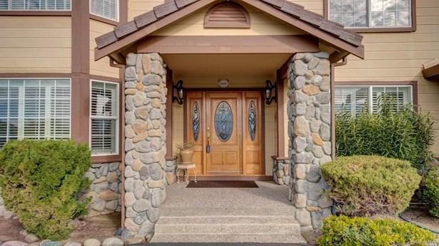3960 Estate Drive, Vacaville, CA - USA (photo 3)