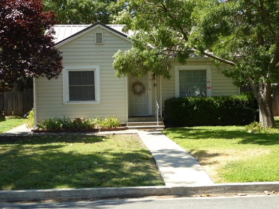 740 8th Street, Williams, CA - USA (photo 1)