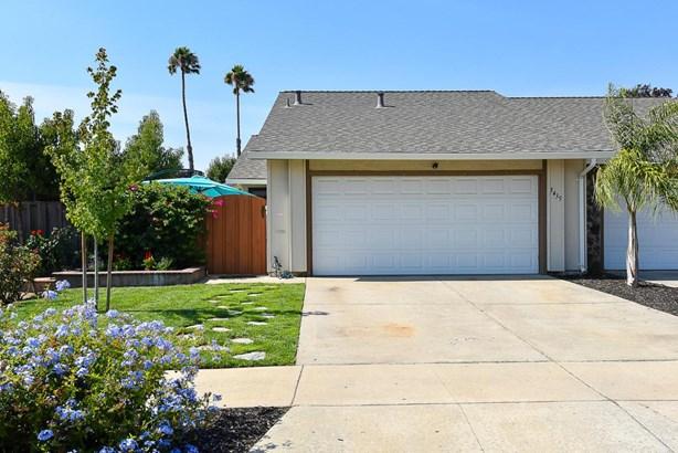 3435 Youngs Circle, San Jose, CA - USA (photo 2)