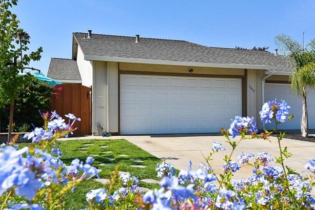 3435 Youngs Circle, San Jose, CA - USA (photo 3)